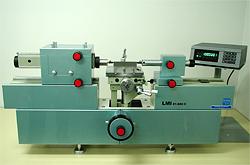 LMI01-680 LMI01-400 LMI01-1000